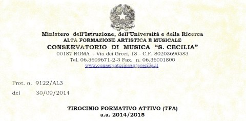 tfa_s_cecilia_2