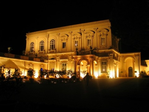 Villa_Aurelia2