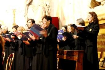 concerto 20-12-2014