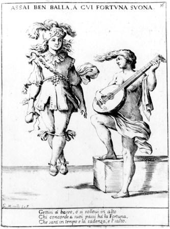 assai ben balla cui fortuna suona giornata europea musica antica