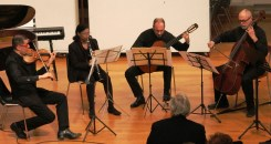 Concerto St Stephens_04