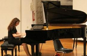 Concerto St Stephens_06