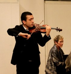 Concerto St Stephens_14