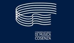 Bando Conservatorio Cosenza