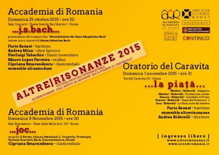 Locandina-Festival-Altrerisonanze-2015-Web