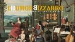 bozza banner_3