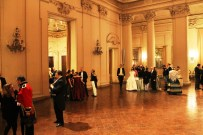 Palazzo_Albergati_03
