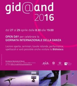 GID-AND 2016_rid