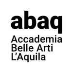 Logo Accademia Belle Arti AQ
