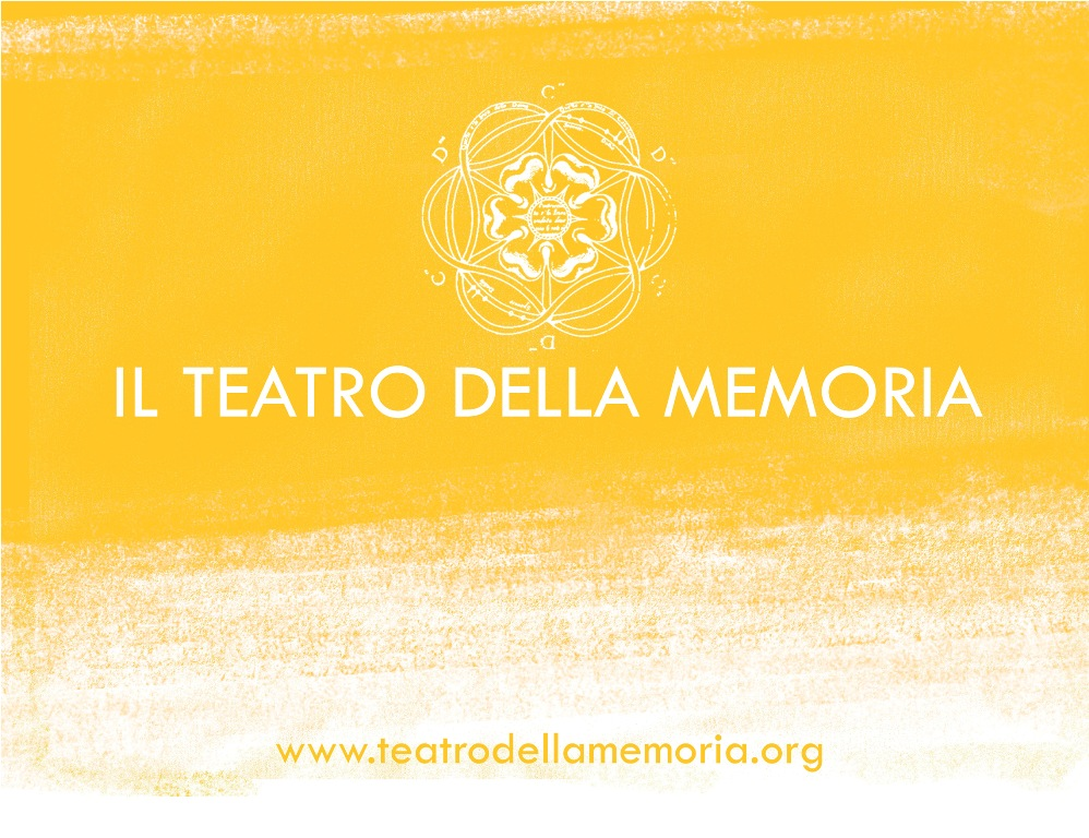 Il Teatro della Memoria