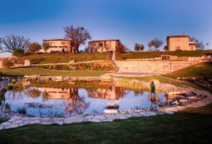 Teatro-sullAcqua-Sasseta