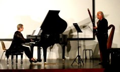 piano-and-friends-2016_16