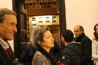 roman-de-la-rose-giancarlino-benedetti_35