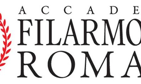 Modo Antiquo Filarmonica