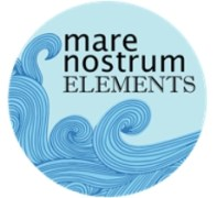 logo-mare-nostrum-elements