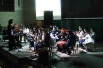 musica_sapienza_25-2-17_28