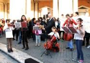 Campidoglio_10-3-17_rid20