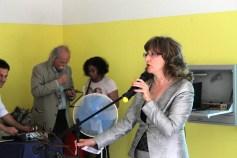 Intitolazione Scuola Emma Castelnuovo