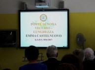 Intit_IC_E_Castelnuovo13