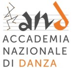 logo AND 2017