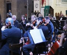 Concerto Tarquinia 16-7-2017_07