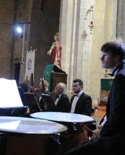 Concerto Tarquinia 16-7-2017_16