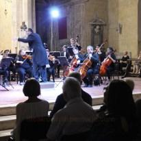 Concerto Tarquinia 16-7-2017_19