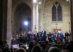 Concerto Tarquinia 16-7-2017_23