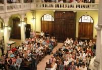 Concerto 9-9-17_Chiesa Valdese06