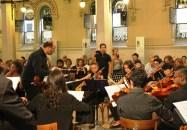 Concerto 9-9-17_Chiesa Valdese09