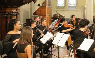 Concerto 9-9-17_Chiesa Valdese10