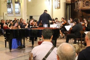 Concerto 9-9-17_Chiesa Valdese13