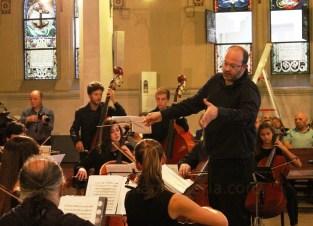Concerto 9-9-17_Chiesa Valdese14