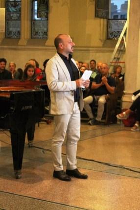 Concerto 9-9-17_Chiesa Valdese22