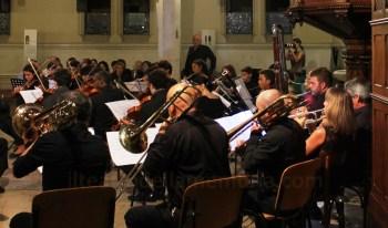 Concerto 9-9-17_Chiesa Valdese28