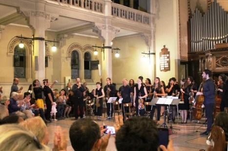 Concerto 9-9-17_Chiesa Valdese29