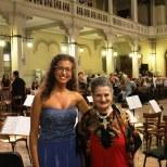 Concerto 9-9-17_Chiesa Valdese31