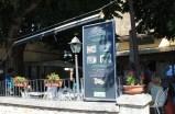 Montemerano 13-8-17_01