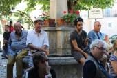 Montemerano 13-8-17_05
