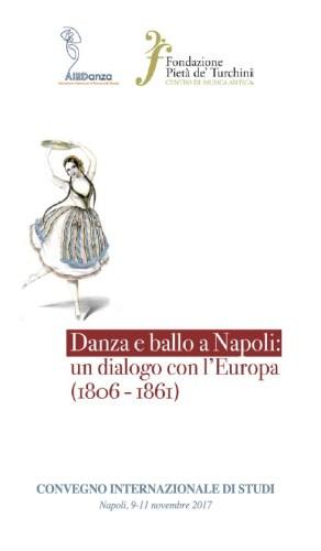 copertina convegno Napoli