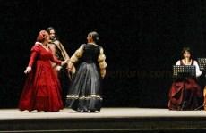 Teatro_Tasso_6-11-17_02