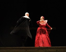 Teatro_Tasso_6-11-17_20