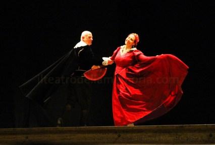Teatro_Tasso_6-11-17_21