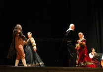 Teatro_Tasso_6-11-17_29