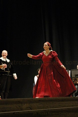 Teatro_Tasso_6-11-17_30
