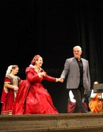 Teatro_Tasso_6-11-17_31