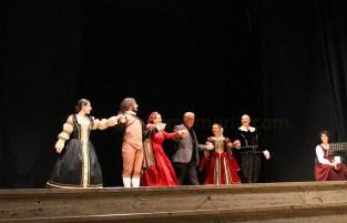 Teatro_Tasso_6-11-17_32