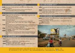 Festival KN-lab 2017 - programma