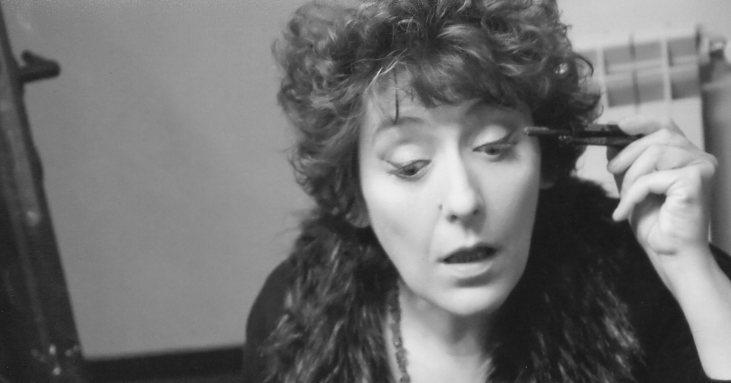 Humor Bizzarro 2018: Rosanna Rossoni, Canto rinascimentale e barocco