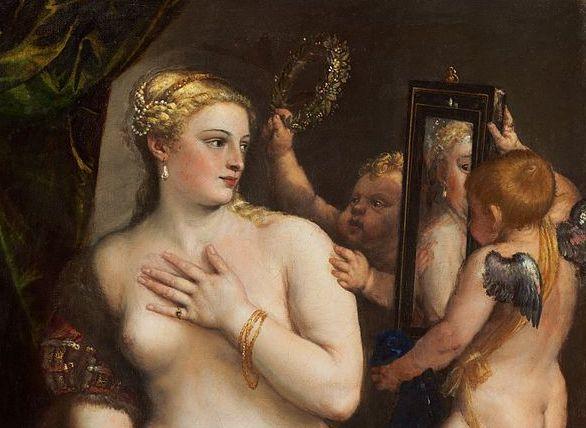 """Il Teatro della Memoria in """"Lo Specchio d'Amore"""" per la XIII stagione concertistica dell'Università della Tuscia"""
